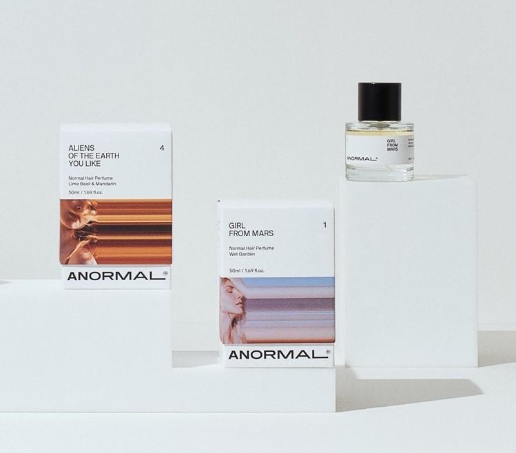 anormal-頭髮噴霧-頭髮香水-頭油味
